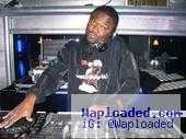 NIGGA RAW - (DJ NOTORIOUS MARSHAL MASHUP) KO GBADUN RMX FT. DUNCAN MIGHTY